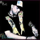 DJ ERICK EL VETERANO MIX 11