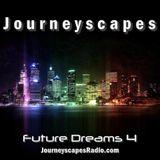 PGM 209: Future Dreams 4