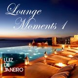 Lounge Moments 1