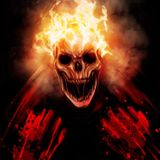 Terror Maniac - A MAD Mind