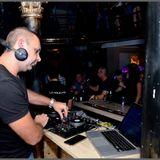 Dj Paul  - Deep 2 Nu Disco Mix 10 ( 09.12.2014)