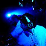 2manydjs @ Creamfields 2008