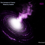 The Universe of Trance 023