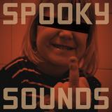 Tamat @ Spooky Sounds Kneipentresen Special Edition Frauen*kampftag 2019/03/08