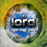 LOrd - In the mix Spring 4.2017