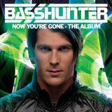 Basshunter Mix