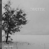 Werra – MMI-MMV