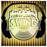 Deff Boyz vs Snap ft.(®by.funkysize.dj©)™ - Power Swing ( Re-edit - Remix )