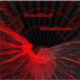 MindShift - WaveShaper