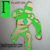Thx Petofi Radio - Gamma