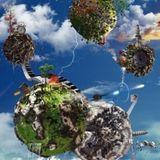 Paul Weed - The Vernal Equinox ( Mixtape March 2k14)