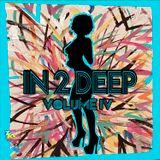 In 2 Deep Volume IV