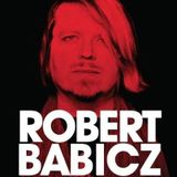 Robert Babicz- Spring 2014 BABICZSTYLE mix