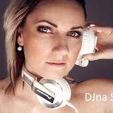 DJna SUUZI - First from the SKYY 2013