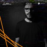 Lewis Fautzi - Live @ Lisboa Electronica Festival, Portugal (07.04.2018)