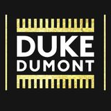 Duke Dumont @ Tomorrowland 2017 Weekend 1 (My House Stage)