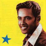 Muziqa Muziqa: Deep Ethiopian Soul & Groove Mix