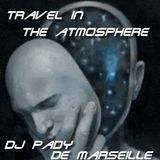 Travel in the Atmosphere