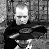 Dj Stargate @ Huckebein Darmstadt 28.08.2015 Complete Party recordet!