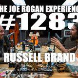 #1283 - Russell Brand