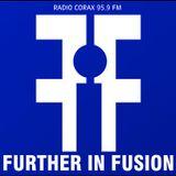 F.I.F. 04/10/19