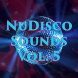 NuDisco Vol. 5