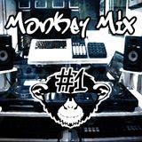 #MonkeyMix #1
