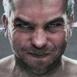 Penhunvra - Control de la Ira [Podcast Nov-2016]