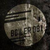 MOLINO Podcast Boiler 081 June 2014