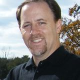 David's Sin and the Fall of Israel