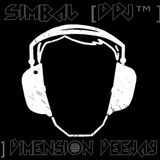 Doraemon - SiMBal [DDJ™].mp3