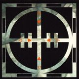 Front 242 - Tribute