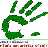UnNúmeroCualquiera - Cyber Aboriginal Series Part.V.II 21.05.17