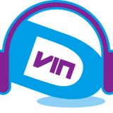 Vin Mix 14-03-14