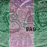 BAD WOLF NuvoAFRO-MIX