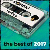 Korski mixtape 2017