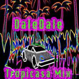Tropicasa Mix by DaleDale