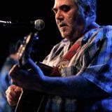 """Fernando Blues - Live """"Non Classificabili"""""""