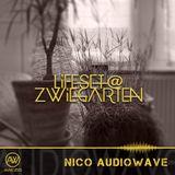 Live Set @ Zwiegarten (AW055)