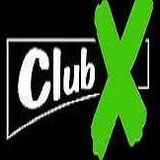 DJ Yves @ Club X Live 1994