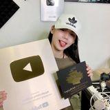 Việt Mix 2019 │ Tứ Phủ [ THÁI HOÀNG ] & Full Vocal Hương Ly │ Hà Milano