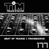 Trance In Motion 177