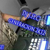 set number 6 generation 2k12