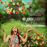 JORDI_CARRERAS__Senior_Expirience_(A_Flower_Power_CJ_Mix)