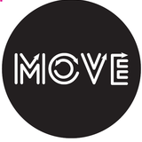 Mark Hume at MOVE (Pop Brixton)