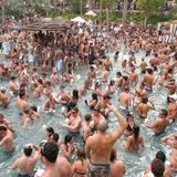 Pool Party SessionsIII!!!!