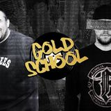 Gold School: Throwback Hiphop & Rnb
