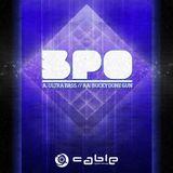 CABLECAST015   DJ 3PO