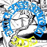 Summer Time Dub & Bass Kultcha Radio