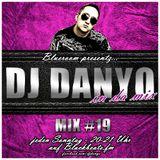 DJ Danyo - Blackbeats.fm - Mix 19
